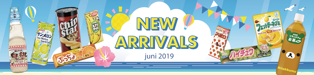 Slider_NewArrivals_juni2019